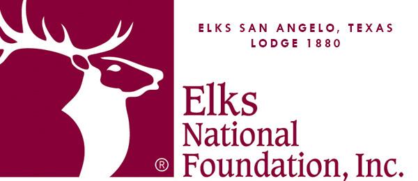 Elks-SanAngeloLodge1880-Logo-Horz_1519219873003.jpg