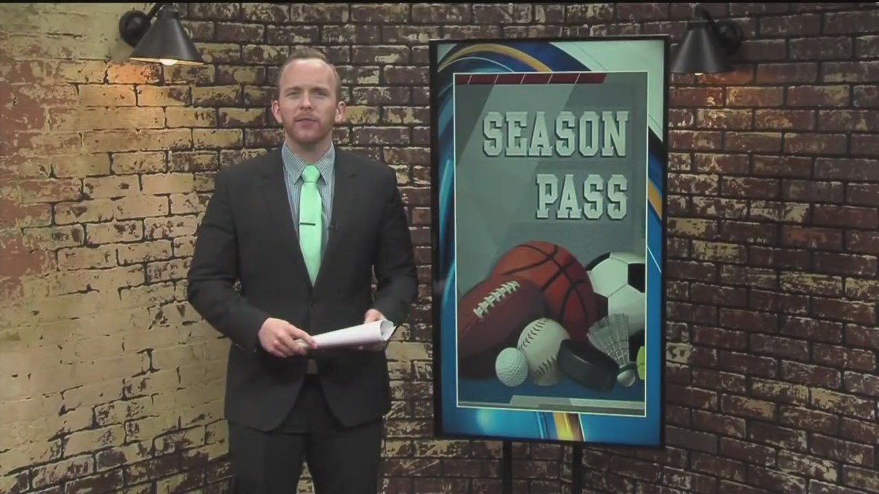 Season_Pass___Season_3__Episode_29_03_25_0_20180326052127