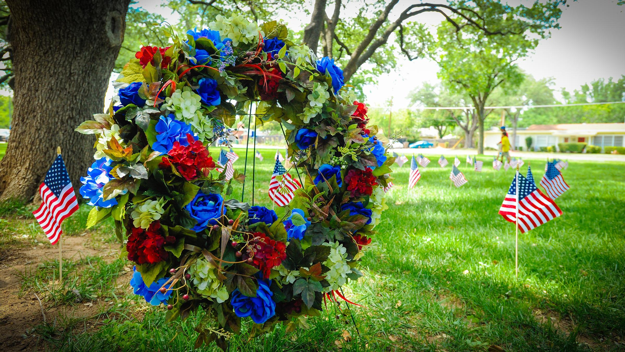 34184_Memorial_Wreath_1527002480669.jpg
