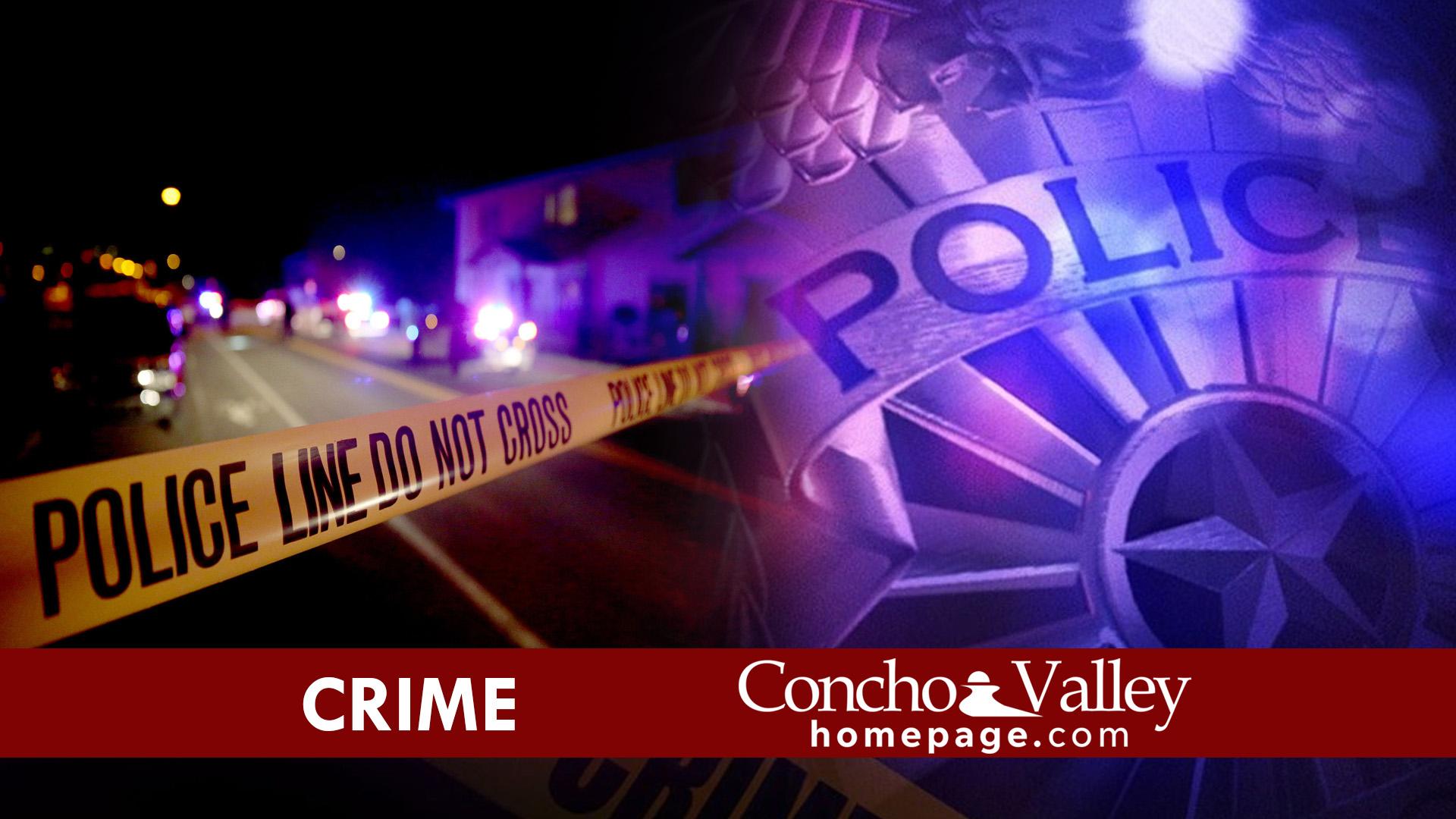CVHP-1920x1080-Crime_1527593495539.jpg