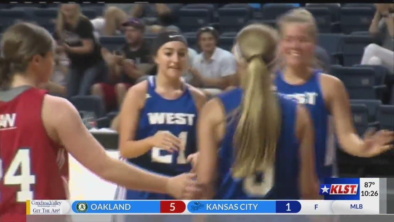 Team_West_takes_girls_WTBCA_All_Star_Gam_0_20180604211824