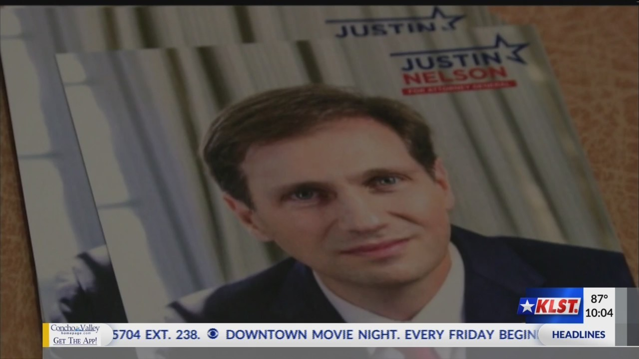 State_Attorney_General_Candidate_Justin__0_20180823031139