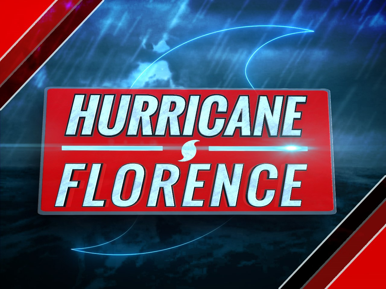1280x960_hurricaneFlorence_1536606861651.jpg