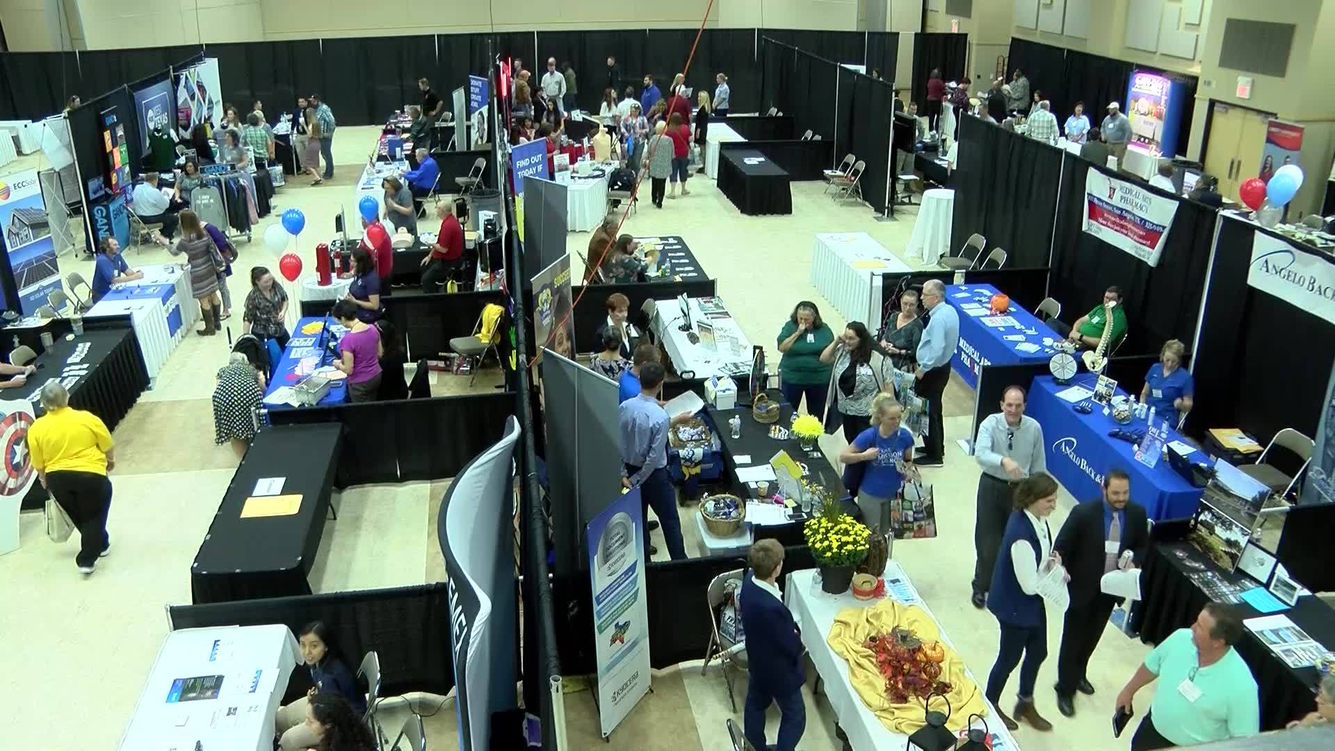 BUSINESS_EXPO_0_20180927234223