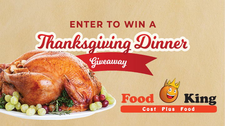 Turkey Day Giveaway Don't Miss_1540823558965.jpg.jpg