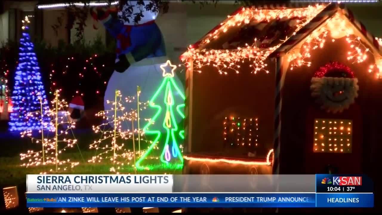 Sierra_Christmas_Lights_3_20181216051834