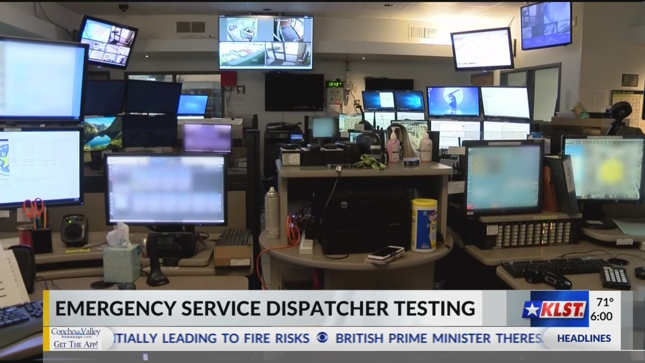 Emergency_Service_Dispatcher_0_20190118001005