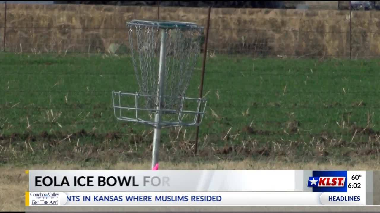 Eola_Disc_Golfer_Competition_5_20190127030912