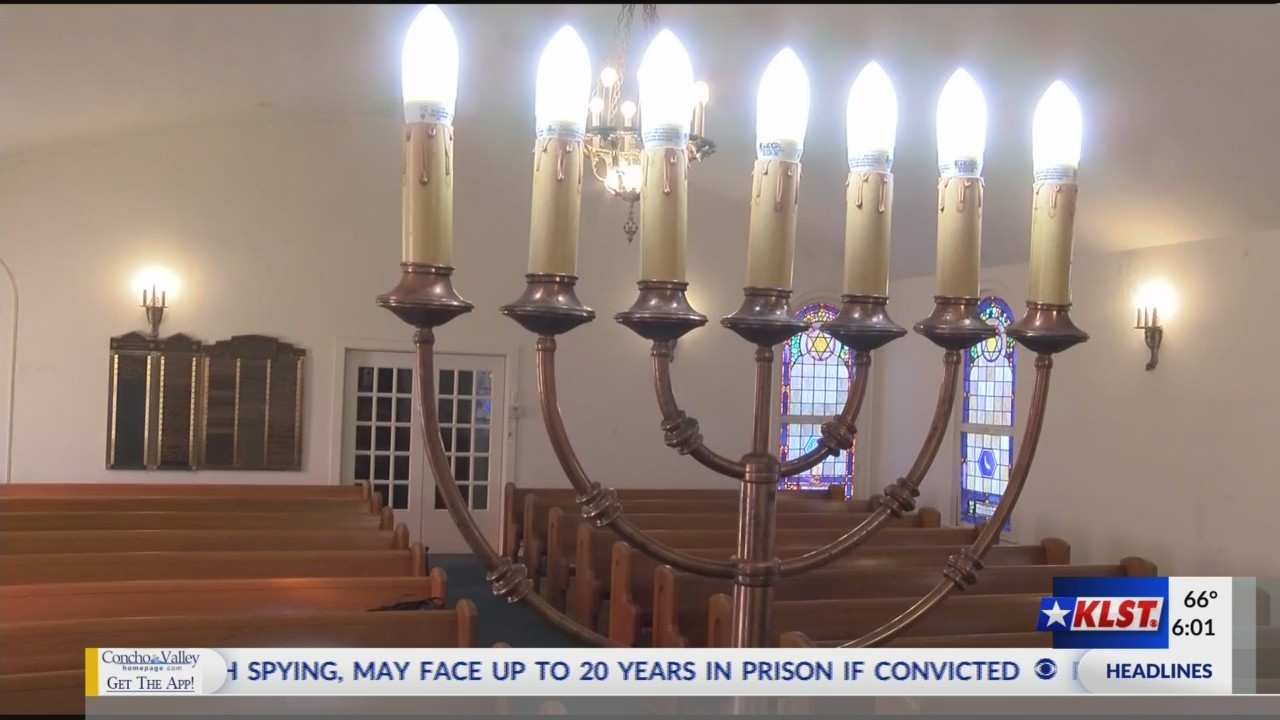 Synagogue_0_20190105032532
