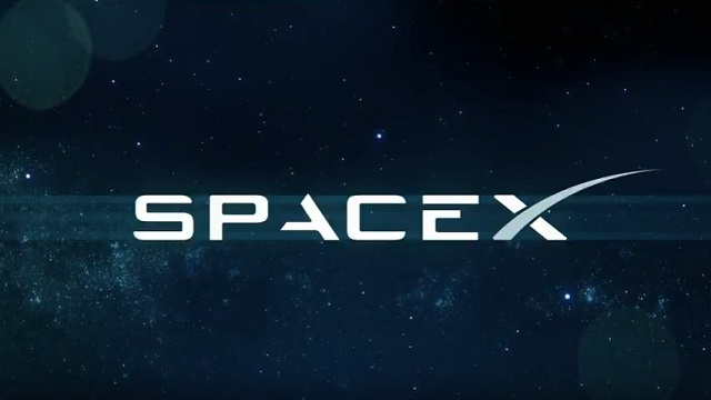 spacex_1547257110607-3156072.jpg