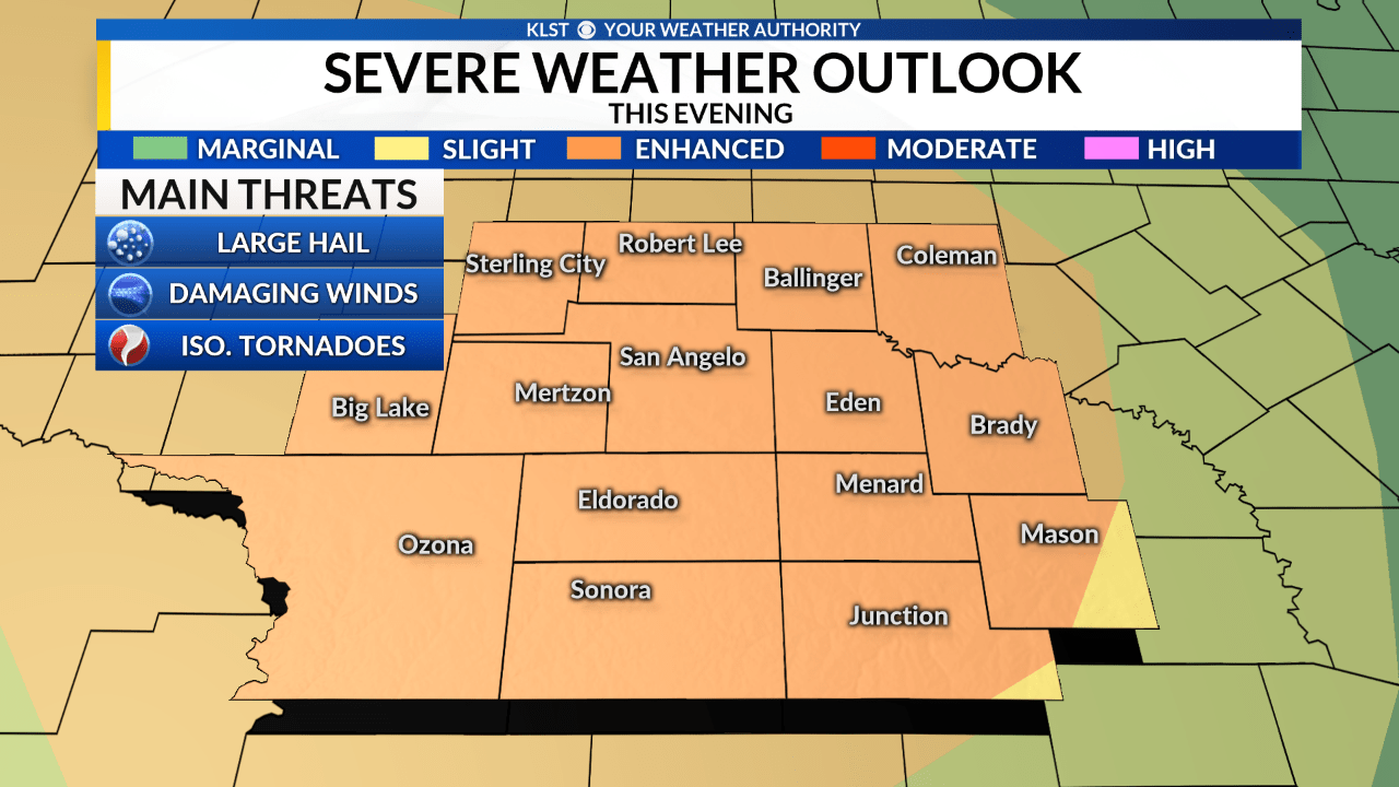 SPC Outlook 2017_1552399663958.png.jpg