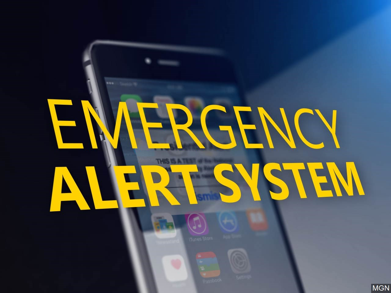 alert_1553700974867.jpg
