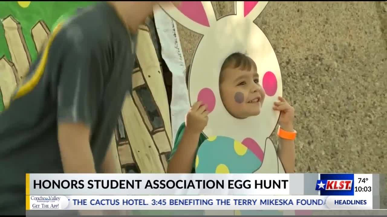 HONORS_STUDENT_ASSOCIATION_EGG_HUNT_6_20190421040111