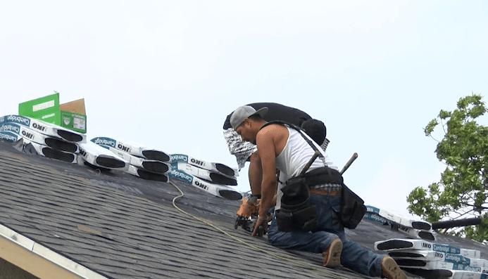 roofing damange_1558382219399.PNG.jpg