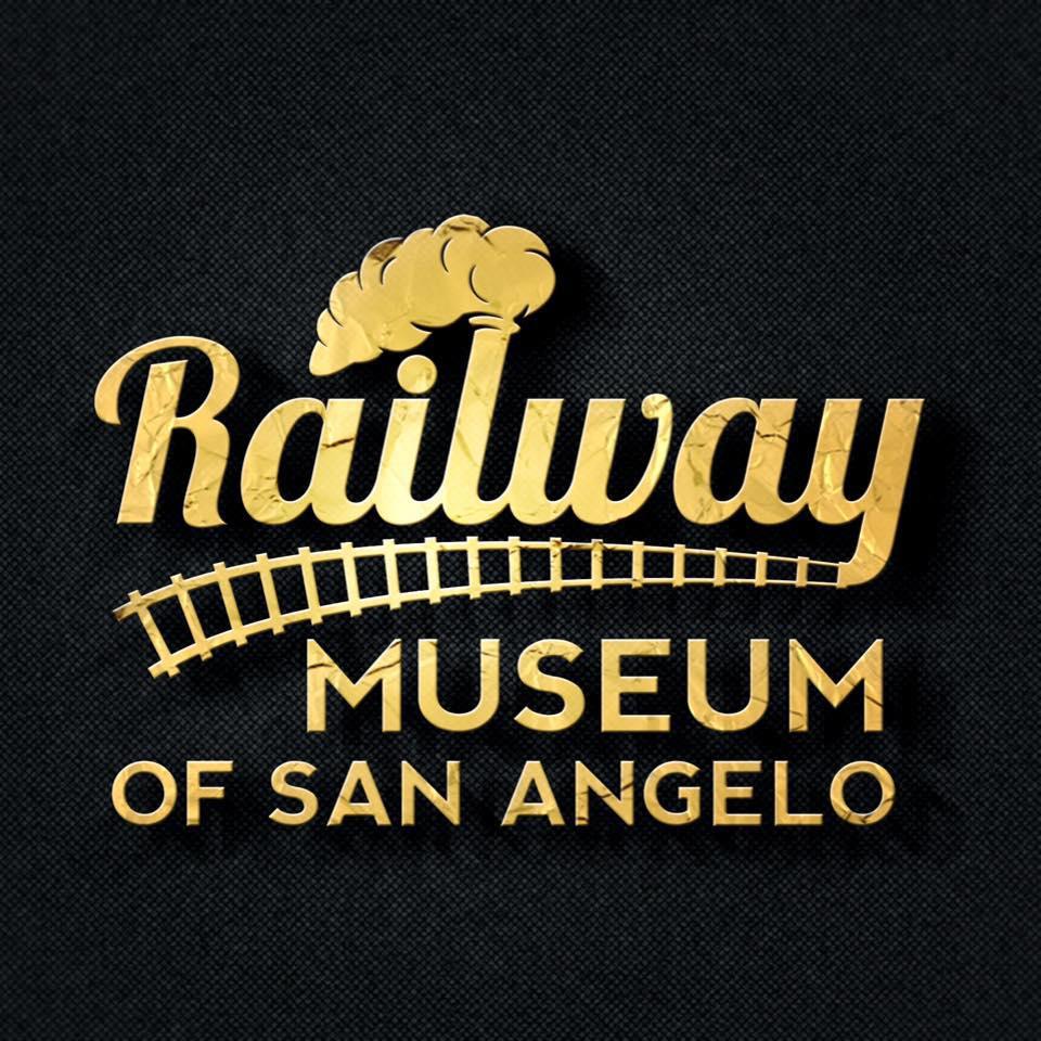railway_1559833882611.jpg