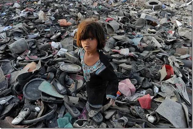 s r17 28048243 ¿El reciclaje salvará al mundo?