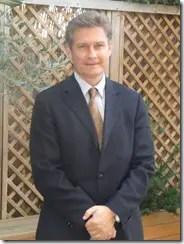 Benito Muros
