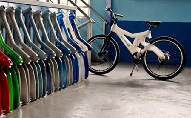 Muzzicycles-05