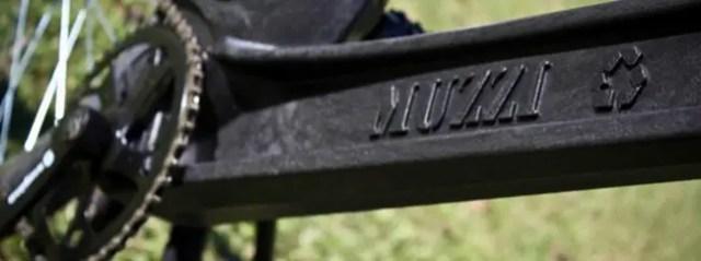 Muzzicycles-08