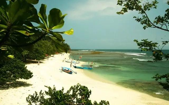 stream2 Turismo sostenible para Indonesia después del tsunami del 2006
