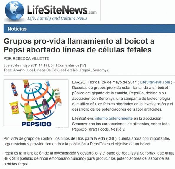 https://i2.wp.com/www.concienciaradio.com/images/senomyx6.jpg