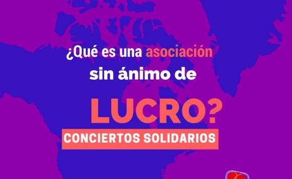 portada_soc_lucro