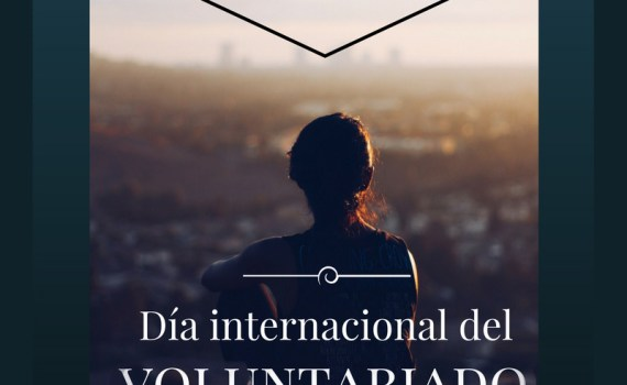 grafica-dia-del-voluntariado