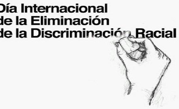 Hoy-se-celebra-el-Día-Internacional-para-la-Eliminación-de-la-Discriminación-Racial