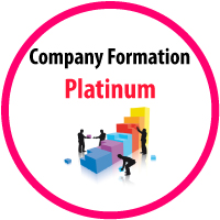 company_formation_platinum