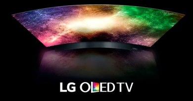 Tv Lg Oled a tasso 0, fino al 31/12