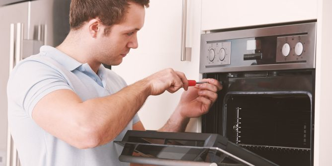 home-appliance-repair