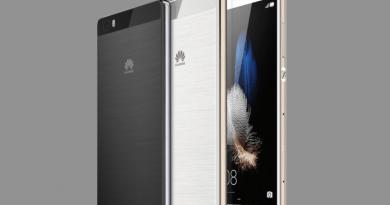 Huawei P9 Lite Offerta