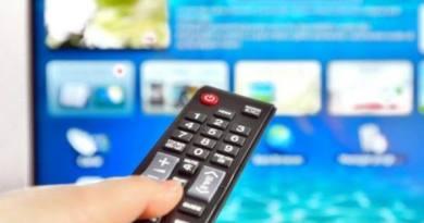 Digitale terrestre-rivoluzione in arrivo: DVB-T2.