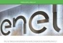 Comunicato ufficiale di Enel riguardo la bufala circolata da alcuni giorni
