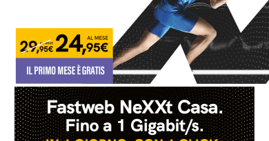 FWA di Fastweb, ad Adria navighi ad 1Gbps