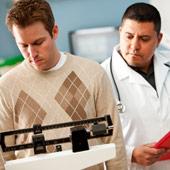 Endocrinology details