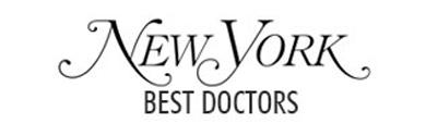 New York Best Doctors