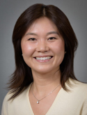 View details for Amy P.  Huang, MD