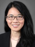 View details for Yingheng Liu, MD, PhD