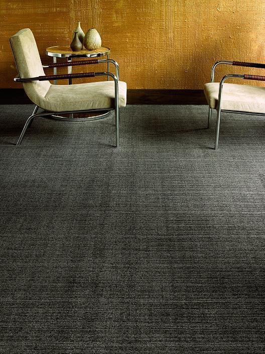 carpet hardwood laminate vinyl tile flooring concord ca