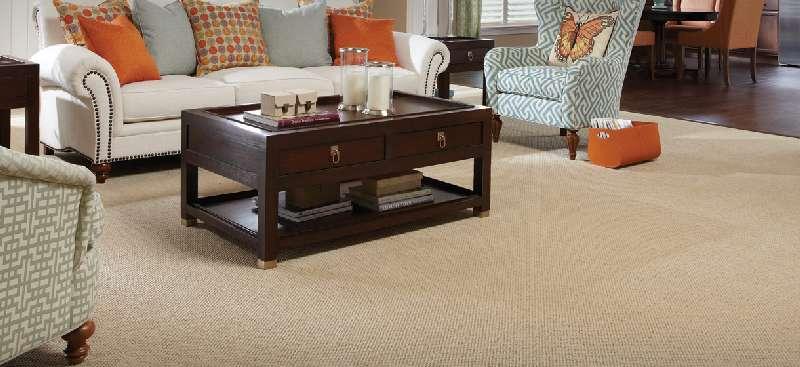 mohawk portico carpet carpet