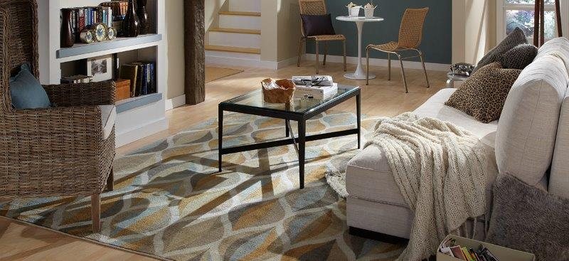 mohawk portico collection carpet