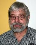 Klaus Tantow, Geschäftsführer