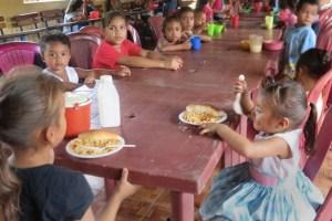 12 2015 Nicaragua e