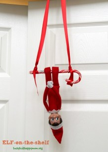 elf-on-the-shelf-ideas-35-464x650