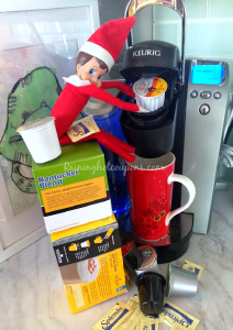 elf-on-the-shelf-ideas3