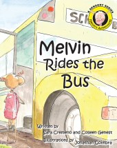 MelvinBus_E-book_New