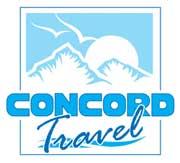 Concord Travel