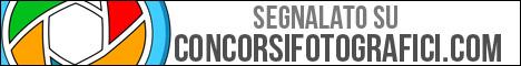Logo 468x 60
