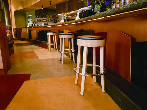 Restaurant Floor Pictures Photos And Ideas For Decorating